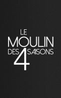 moulin des 4 saisons